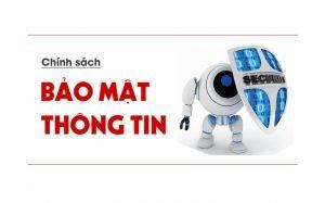 Unimom.vn - Chính sách bảo mật thông tin