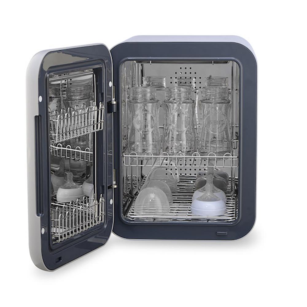 Máy tiệt trùng sấy khô UV Fatzbaby FB4703SL